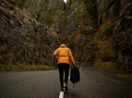 dovolenka na Slovensku - clanok
