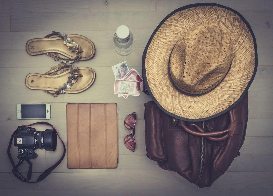 dovolenka na Slovensku - tipy kam ist - clanok