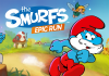 epic_run_smolkovia