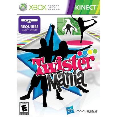 twister xbox