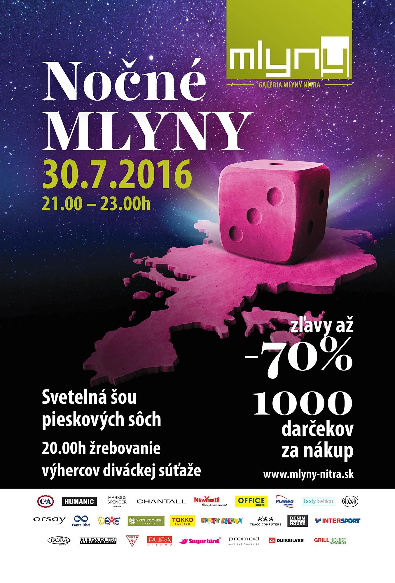 nocne_mlyny