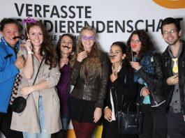 Štúdium v Nemecku, skúsenosť na nezaplatenie_1