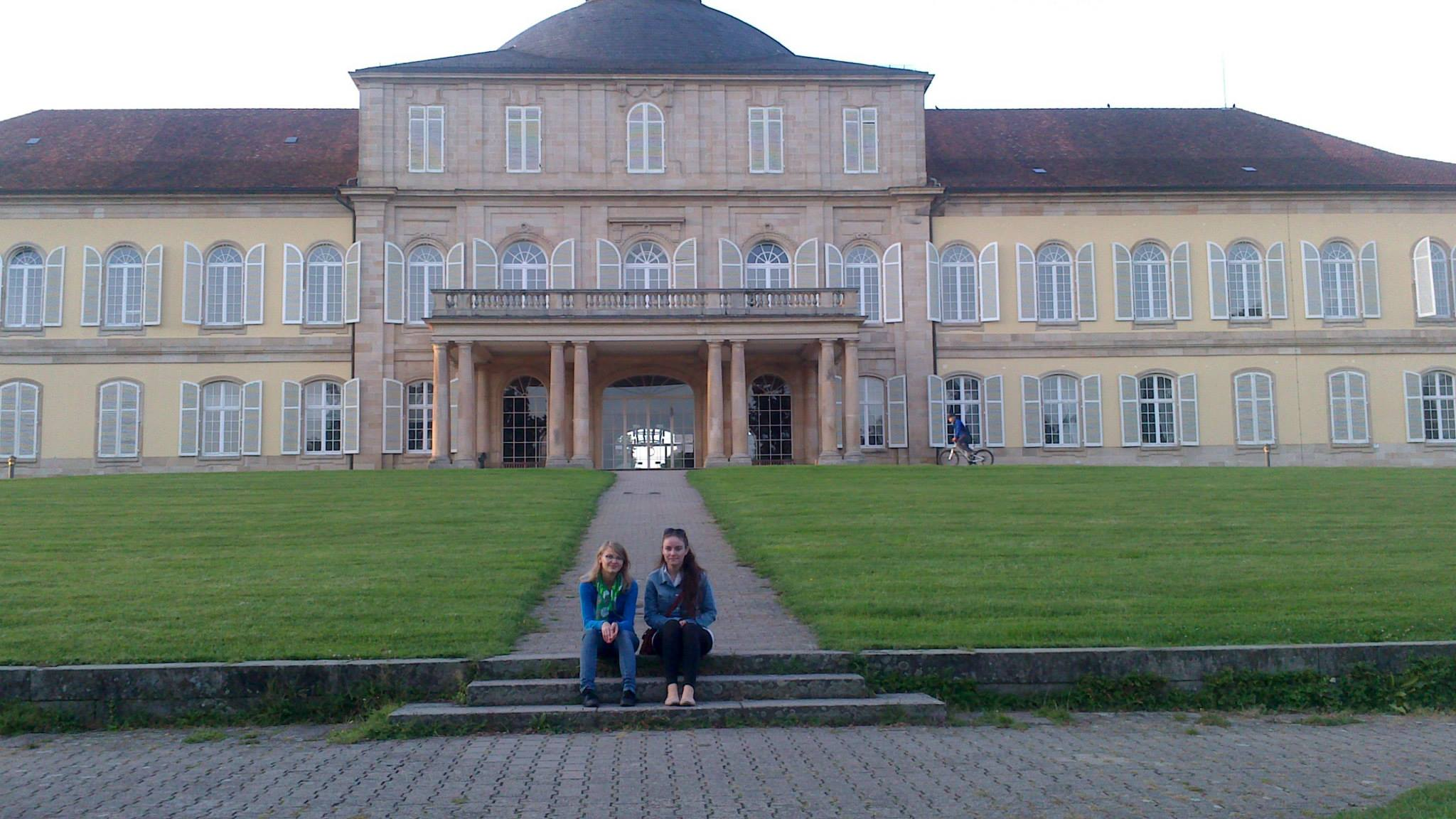 Štúdium v Nemecku, skúsenosť na nezaplatenie_3