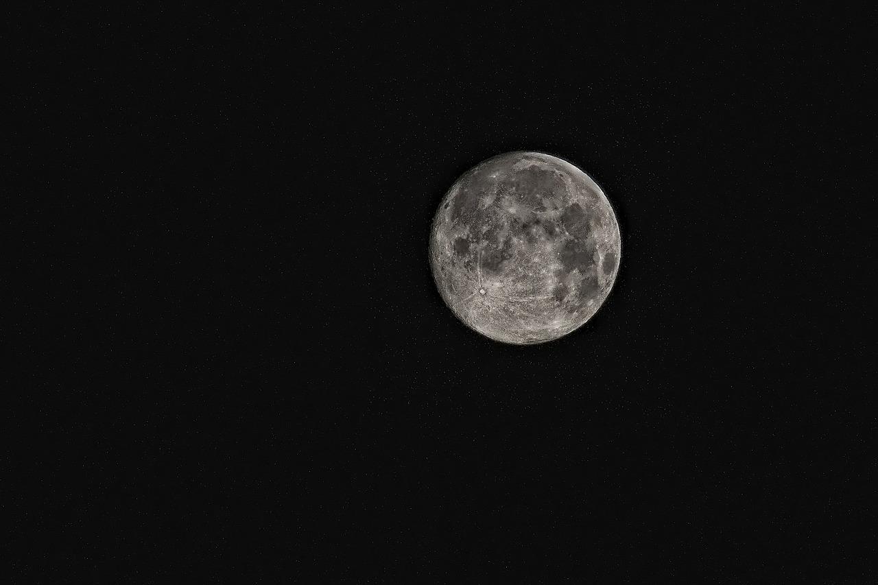 17_Moon