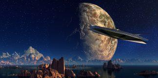 17_Spaceship