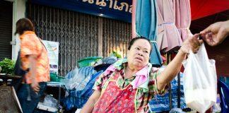 Faux pas v Thajsku_001