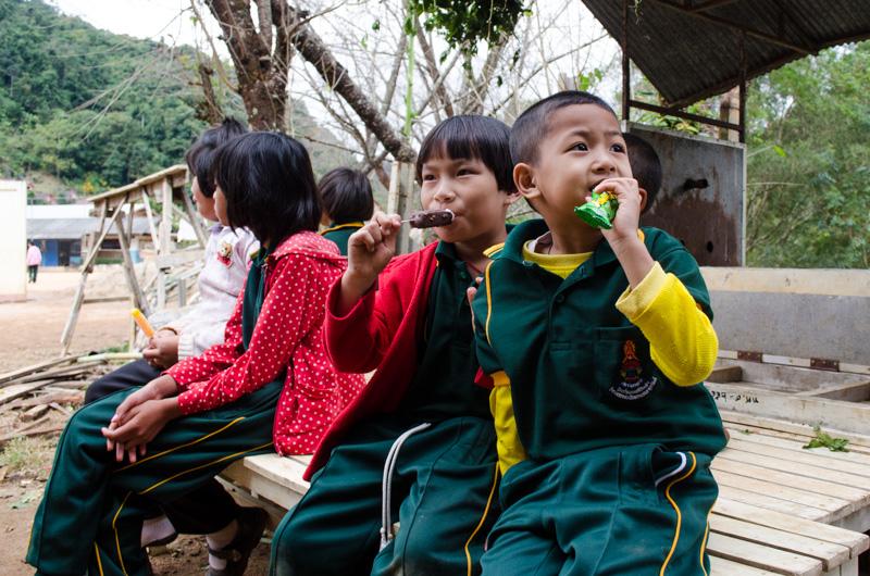 Faux pas v Thajsku_004