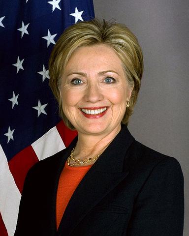 Hillary_Clinton_official