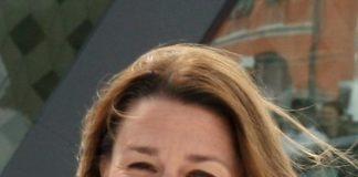 Melinda_Gates_2009
