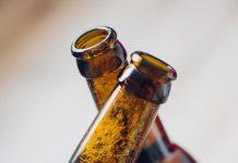 bizarne drinky clanok