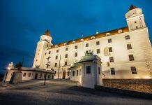 clanok - ako vnimaju slovakov cudzinci2