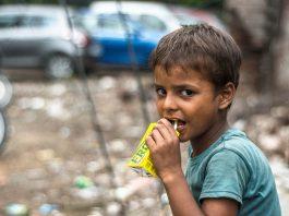 clanok - obcianske iniciativy ktore menia romsky svet