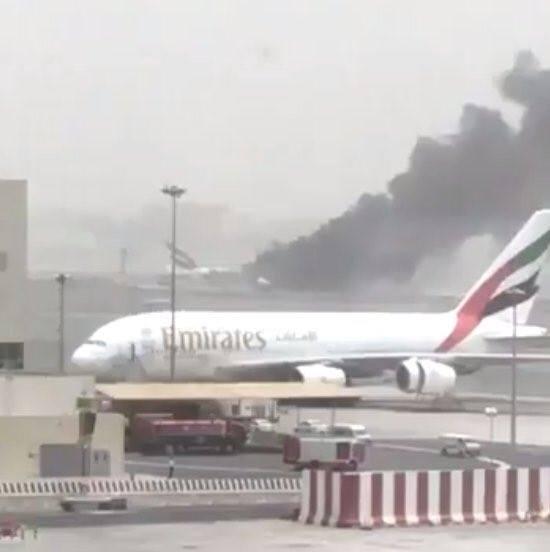 emirates-ohnen