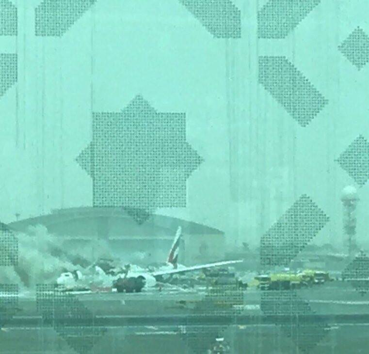 emirtates-nehoda