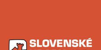 hudobný festival Slovenský hrady