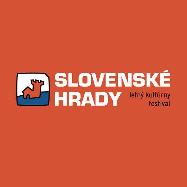 Unikátny hudobný festival Slovenské hrady bude už budúcu sobotu na Červenom  Kameni  60f60caf42c