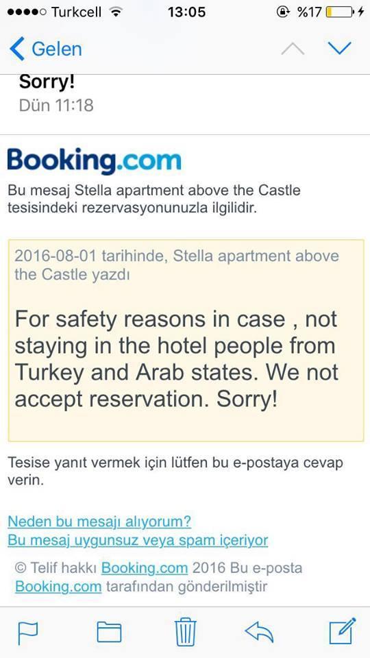 stella-apartments-above-the-castle-bratislava