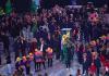zaujimavosti o olympiade