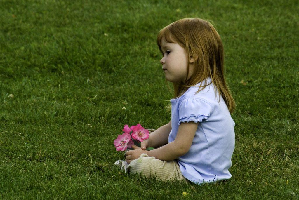 child-1264361_1920