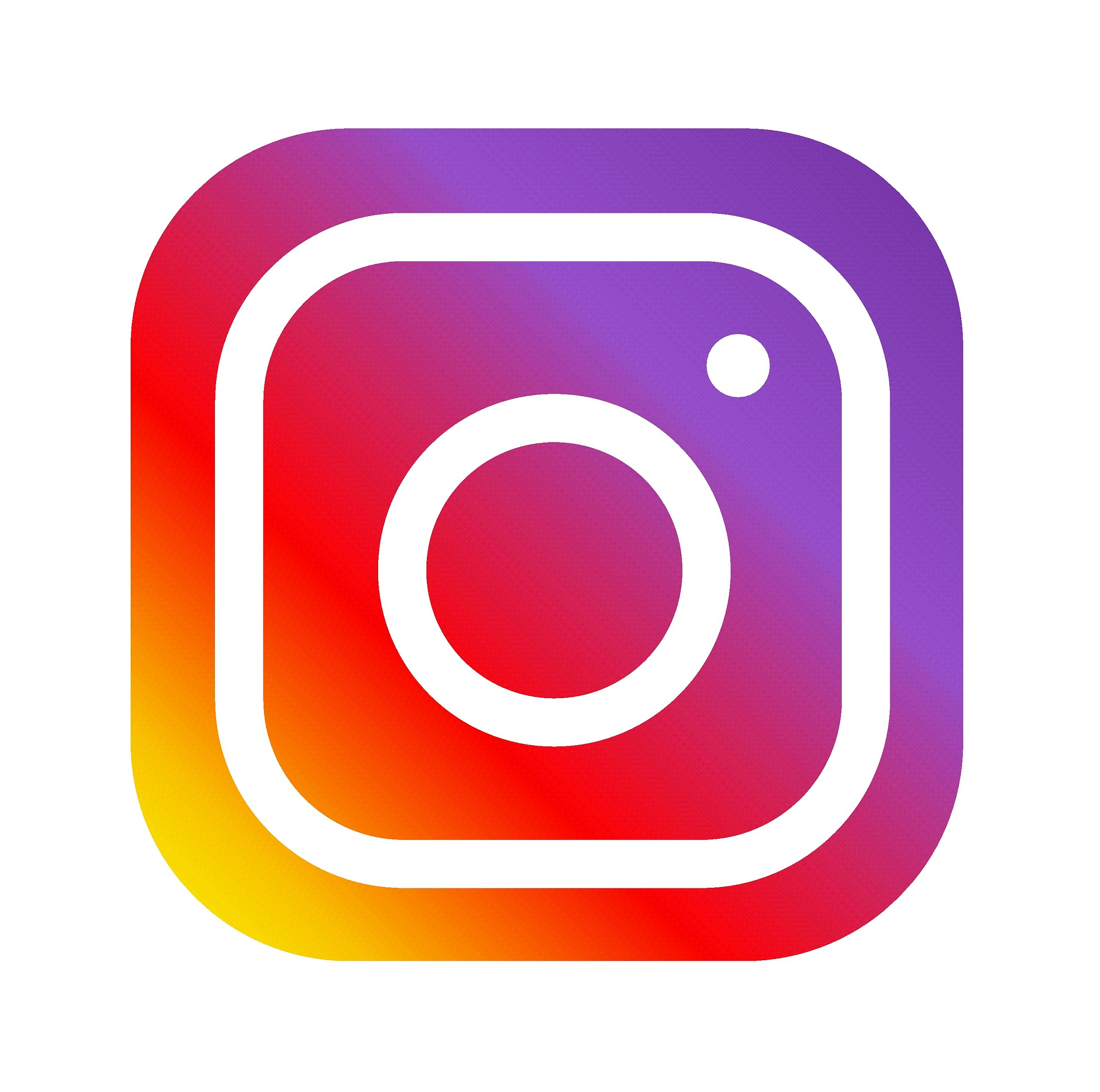 Dokážete vymenovať najviac odberaných účtov na instagrame?