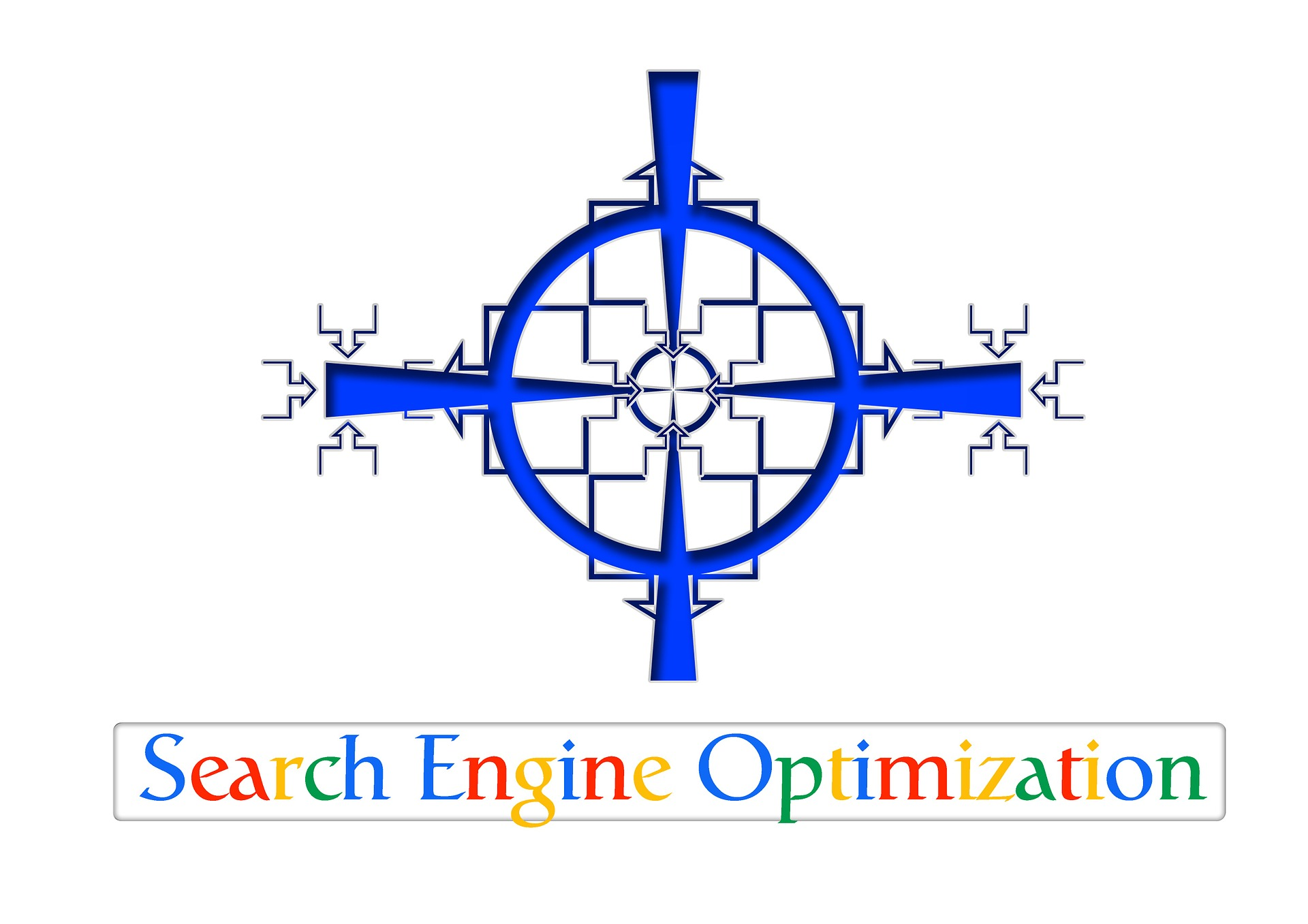 search-engine-optimization-796198_1920