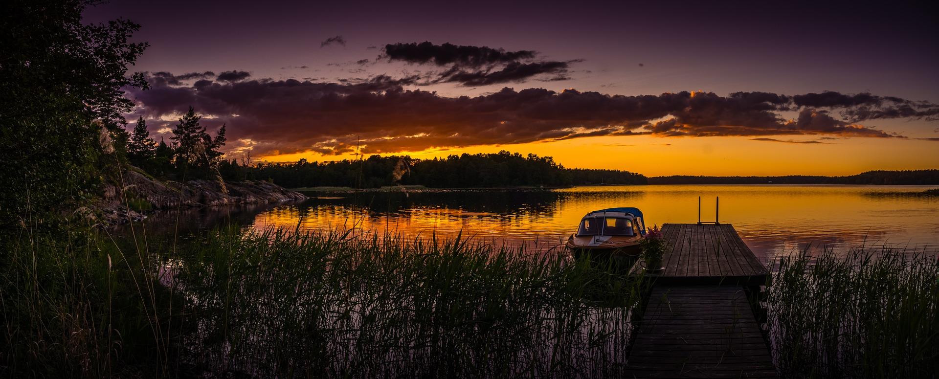 sunset-1283305_1920