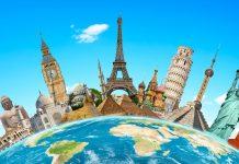 Malý sprievodca cestovným poistením
