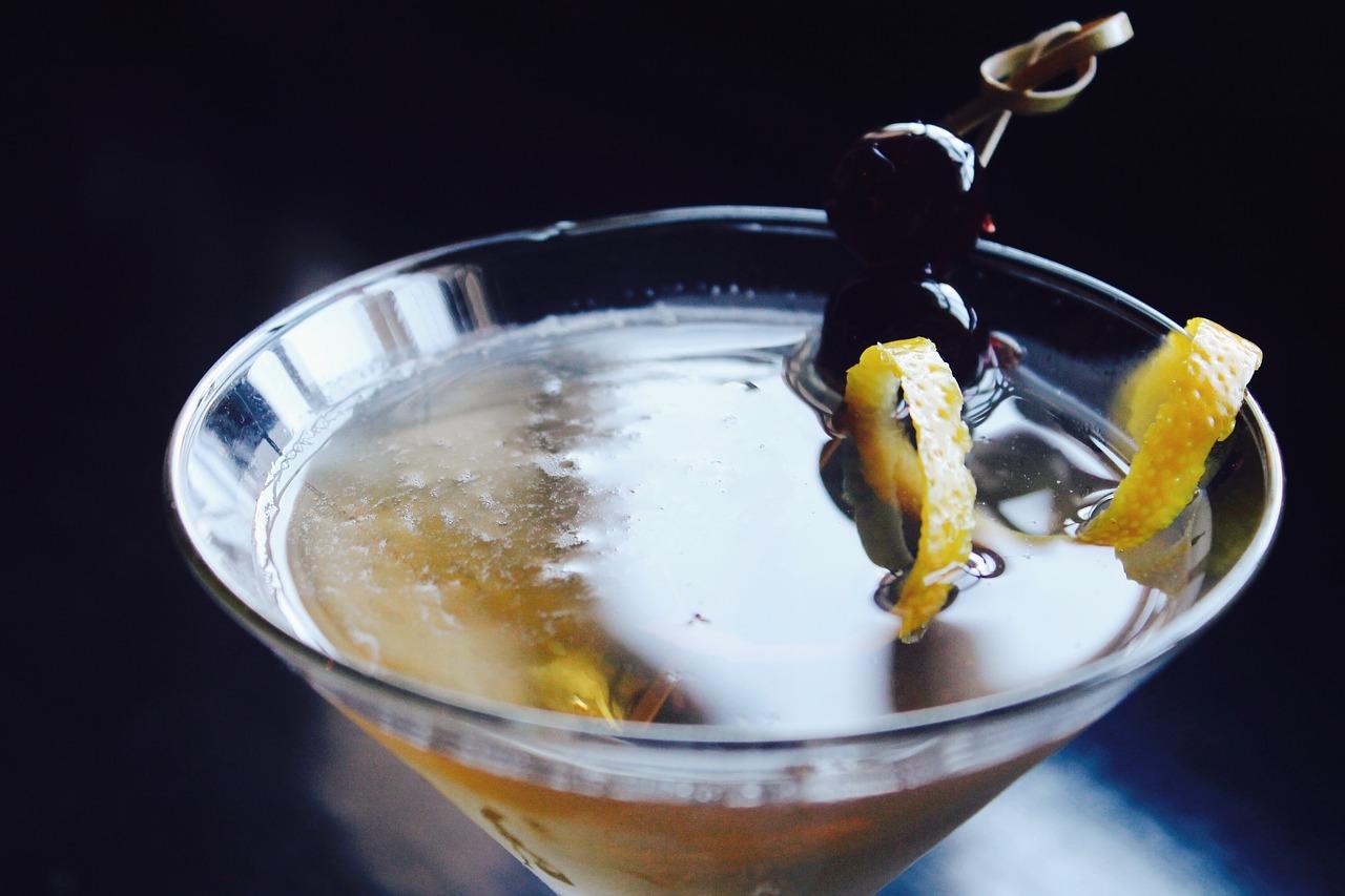 martini-924132_1280