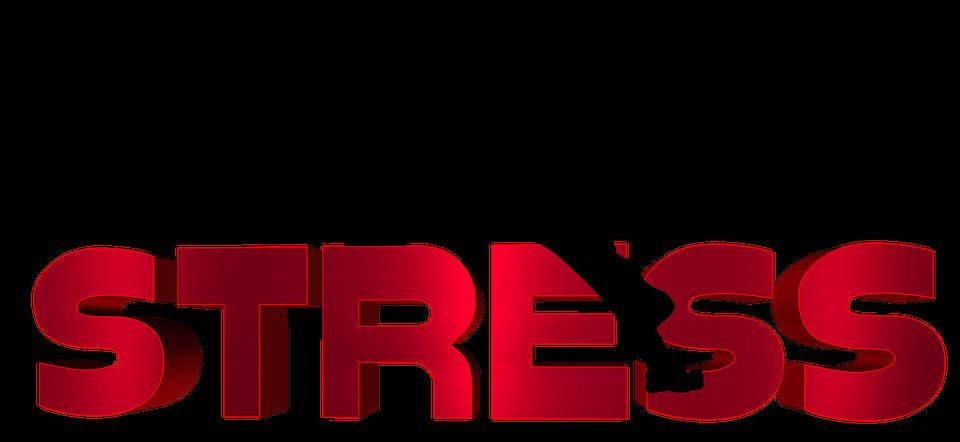 stress-853642_960_720
