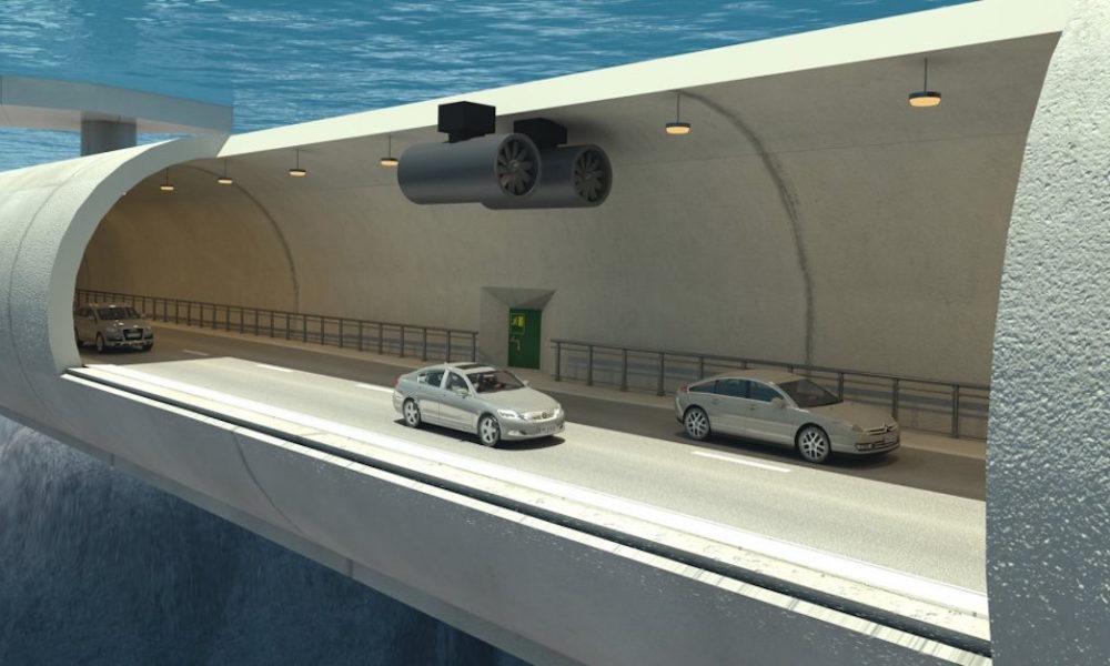 AD-Norway-Underwater-Tunnel-01