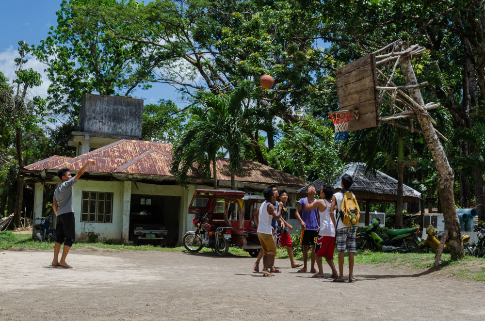 Basketbal v Pandane_001