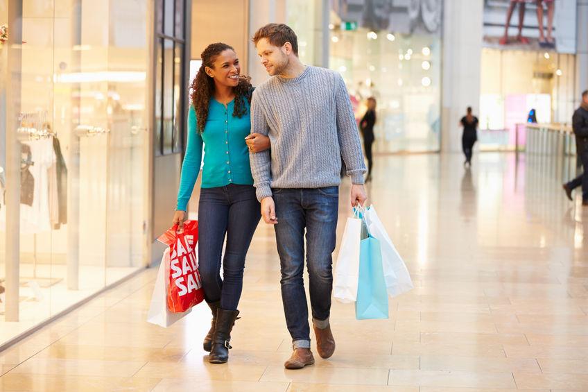 Povianočné výpredaje  Vieme kde a kedy ísť a ako reklamovať tovar vo ... 394e8430037