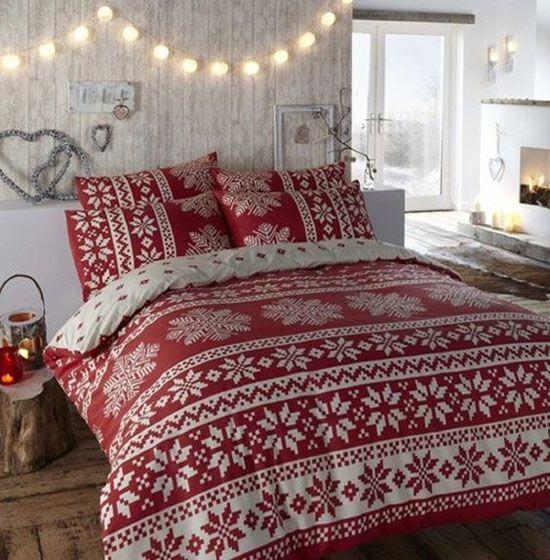 Nezabudnite na huňaté bytové textílie