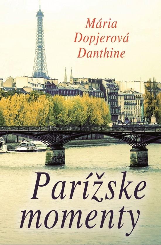 Parizske momenty