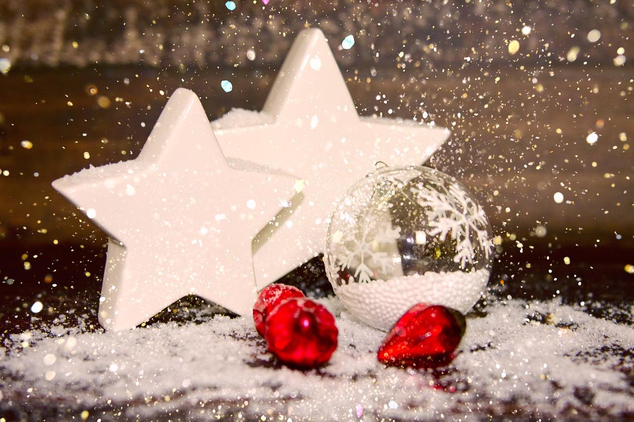 Vianočné zvyky 3