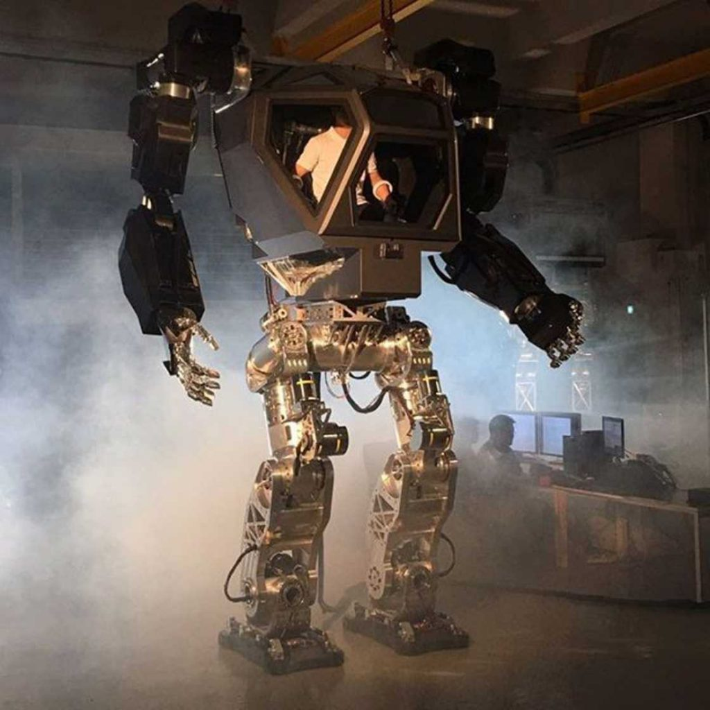 method-1-korea-future-technology-robot-4