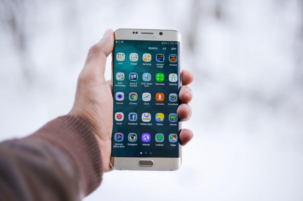 smartphone-1283938_1280