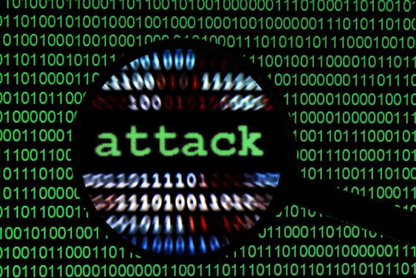 14641928 - attack