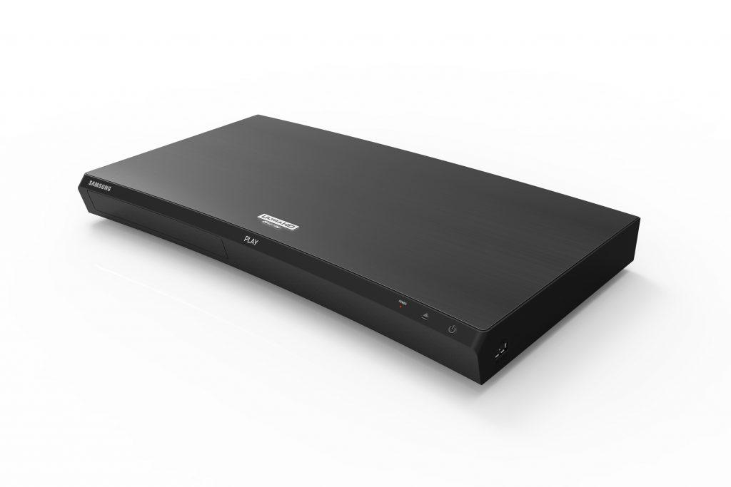 CES2017_Audio_M9500-UHD-Blu-Ray-Player_1