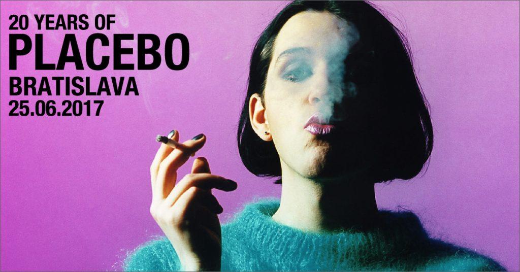 Placebo_1200x628px-2