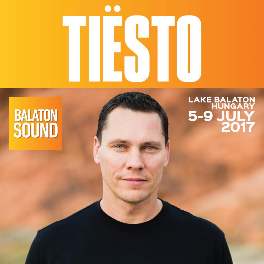2017_names_tiesto3