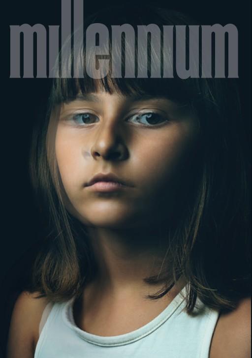 Millennium dievca1