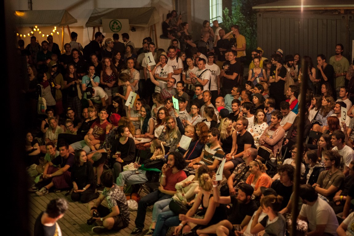 Fest Anca_foto Fest Anca Gabriela Zigova (6) (Medium)