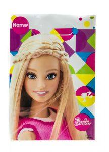 Shutterstock_Barbie