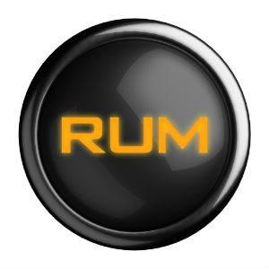 rum_button_300
