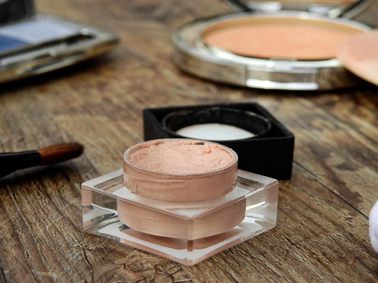 škodliviny v kozmetike 2