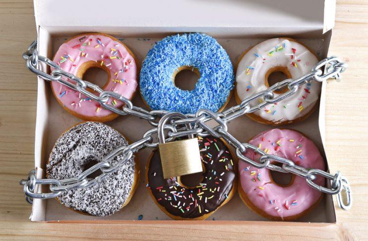 57ab3b17dd7 Paradox diét – prečo vás podvedomie núti prahnúť po nezdravom jedle ...