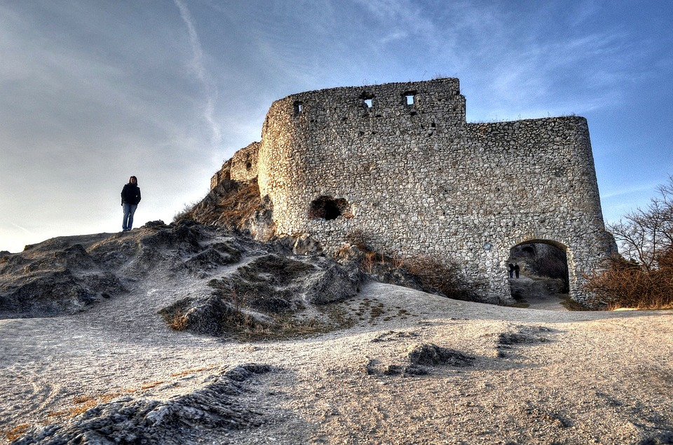 castle-ruins-1274928_960_720