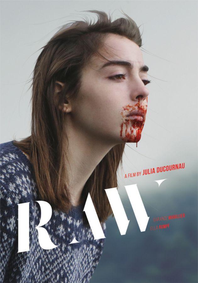 obrázok_1 raw