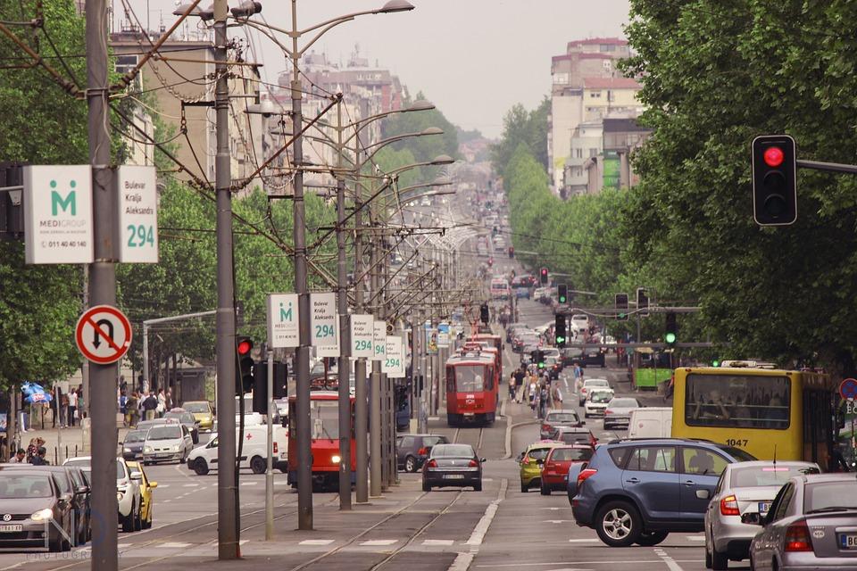 tram-1662680_960_720